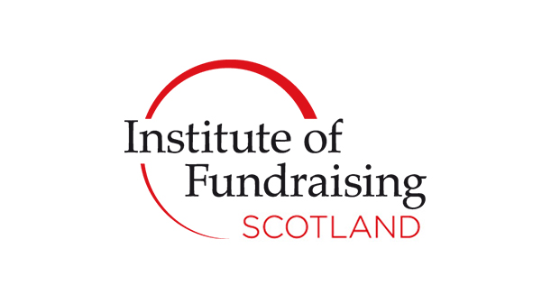 Corporate Partnerships: The Power of Focus - Institute of Fundraising Scotland