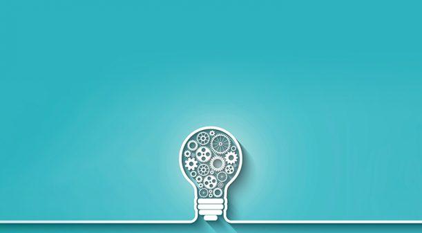 Corporate Partnerships Strategy Seminar