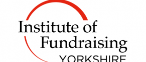 Institute of Fundraising Yorkshire