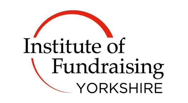 Institute of Fundraising Yorkshire