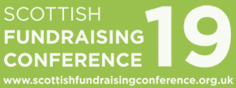 Scottish Fundraising Conference,