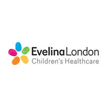 Evelina London Hospital
