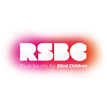 Royal Society for Blind Children
