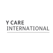 Y Care International