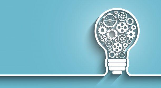Corporate Partnership Strategy - Lightbulb